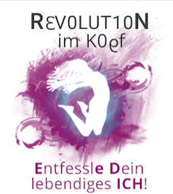 Revolution im Kopf
