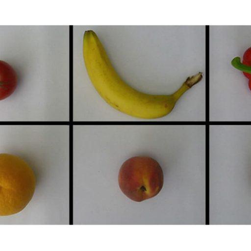 Basische-Lebensmittel-Tabelle