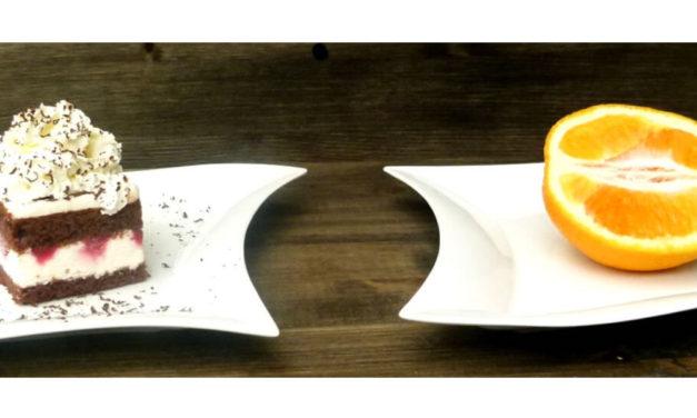 Basische Ernährung – erfolgreich umstellen