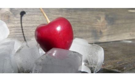 Kirschen – süß und saftig und gesund