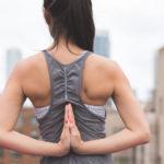 yoga - modern und urban