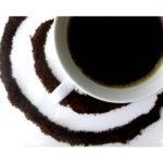 Kaffee - basischer Genuss?