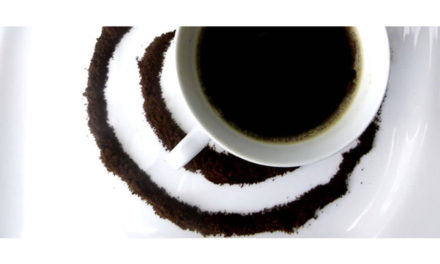 Kaffee – basische Wohltat oder Säurekeule?