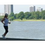 Joggen – 10 Tipps für den Einstieg