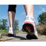 Joggen - just run