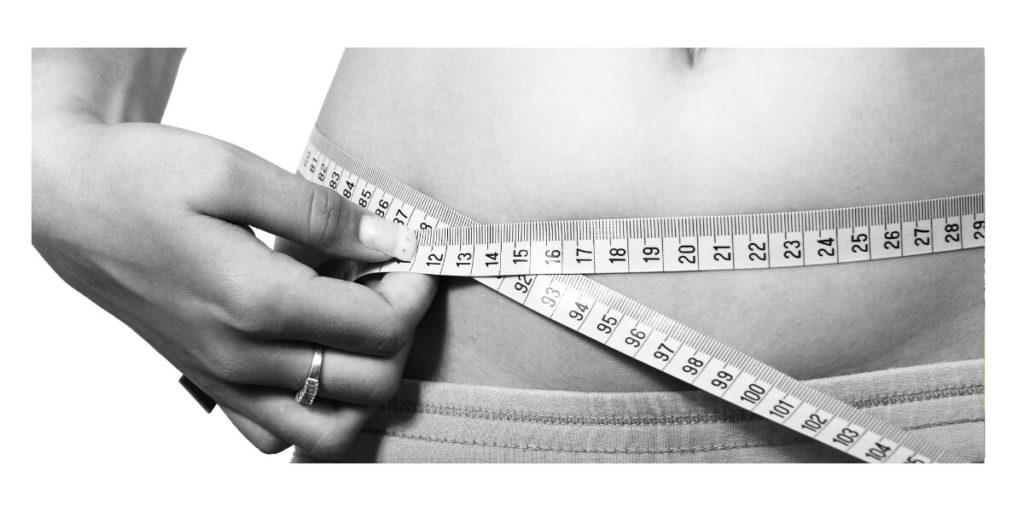 basische ernährung abnehmen