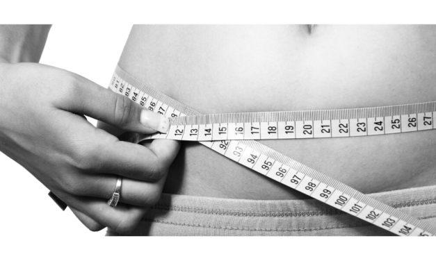 Basische Ernährung zum Abnehmen