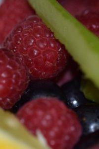 Basische-Lebensmittel-Tabelle-die Faustformel
