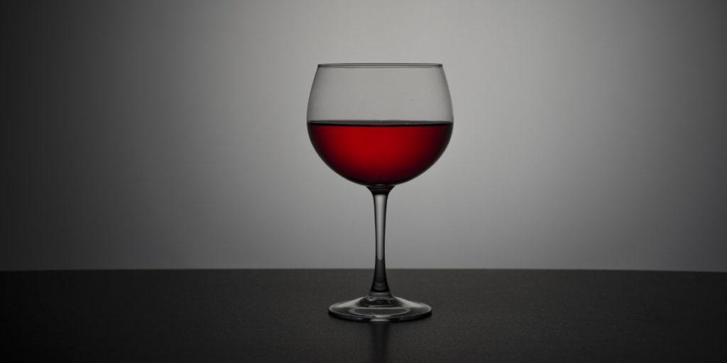 Histaminunverträglichkeit, Histaminintoleranz, Weinallergie